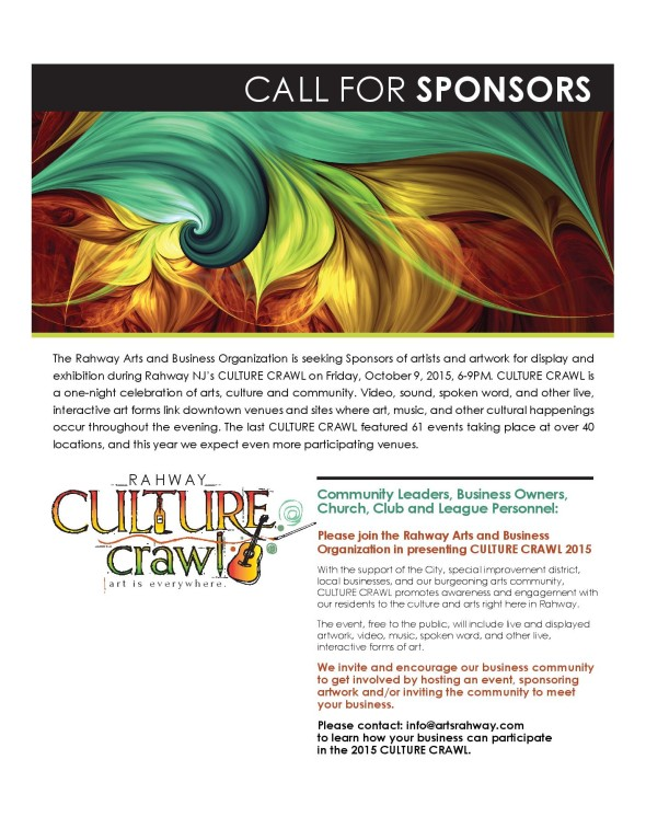 Culture Crawl Call for Sponsors-page-001