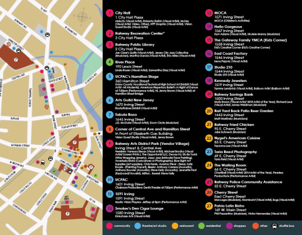 CULTURE_CRAWL_MAP_trifold-02